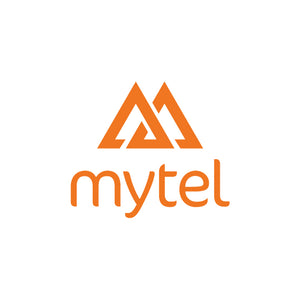 MYTEL Scratch (Retail)