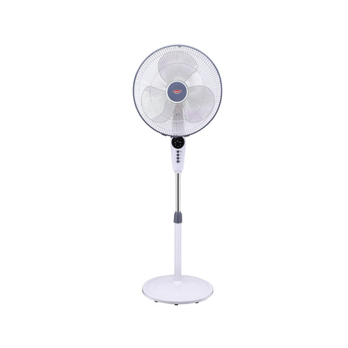 Nibban Stand Fan NB SF-1619