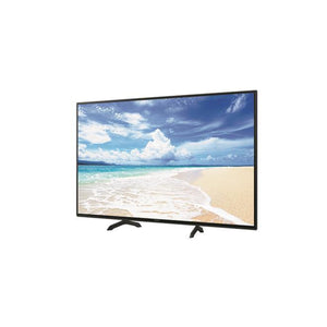 "Nikoki TV SP32""N9000S"