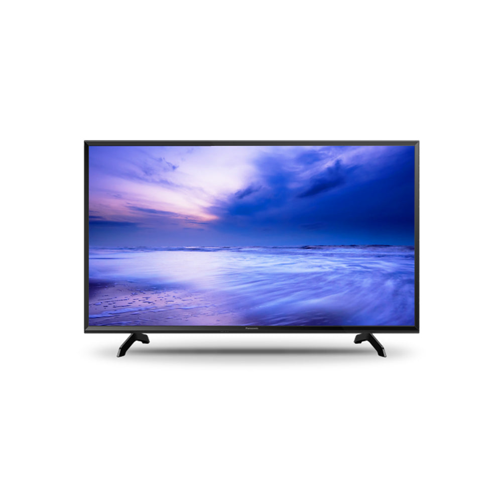 Panasonic TV 40