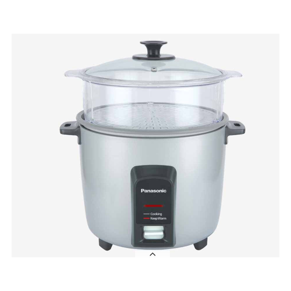Panasonic Rice cooker SR-Y22