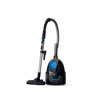 Philips Vacuum Cleaner EP-FC9350 Bagless 1800W