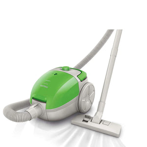 Philips Vacuum Cleaner FC 8083/81