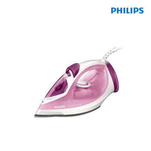 Philips Iron GC1418/42