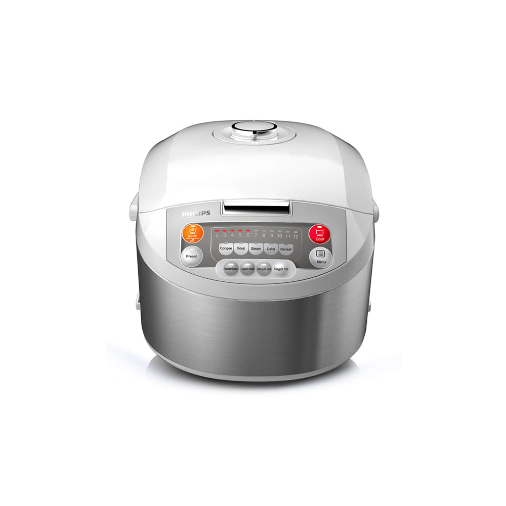 Philips Rice cooker HD3038/03