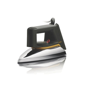Philips Iron HD1172/01