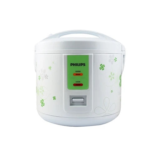 Philips Rice cooker EP-HD3018