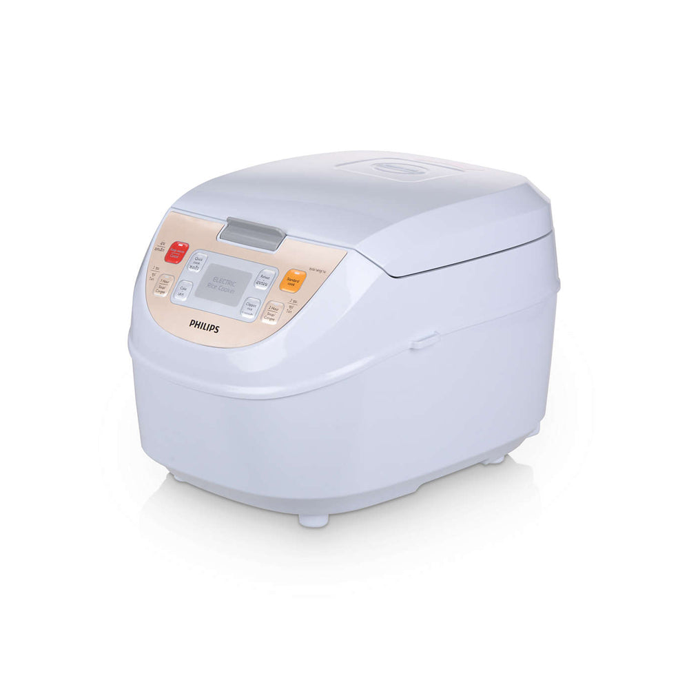Philips Rice cooker HD3130/65
