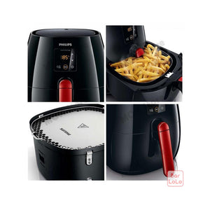 Philips Air Fryer HD9238/00