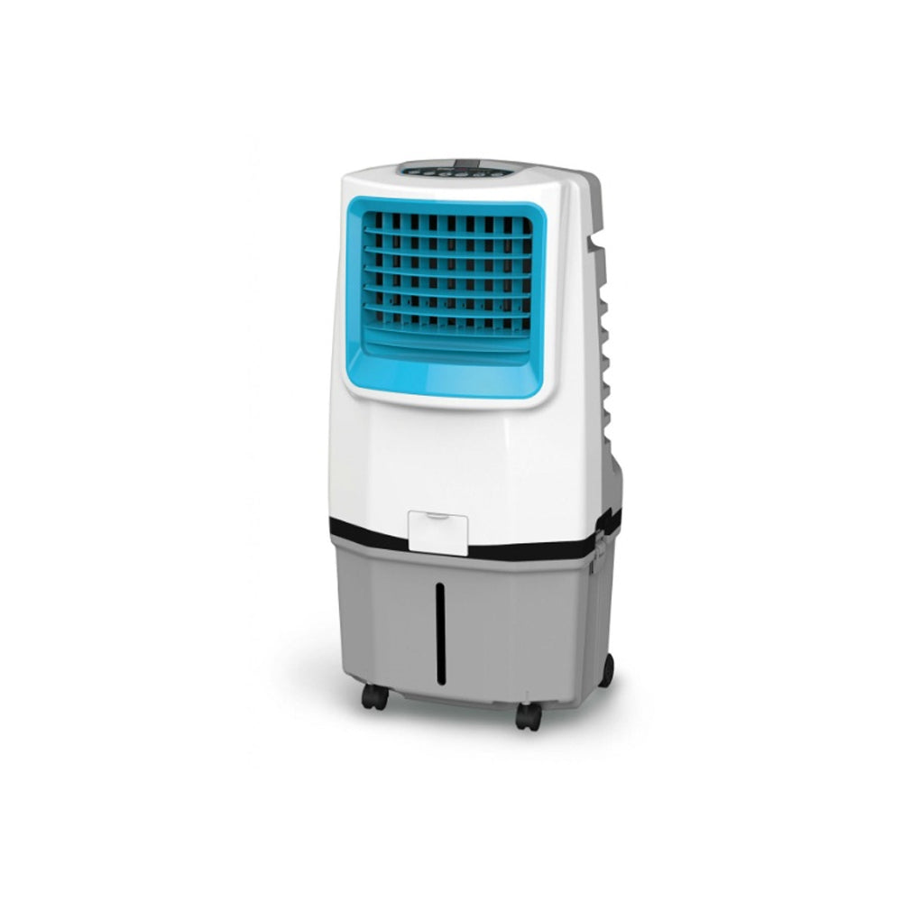 SUNCA Air Cooler SF3259A