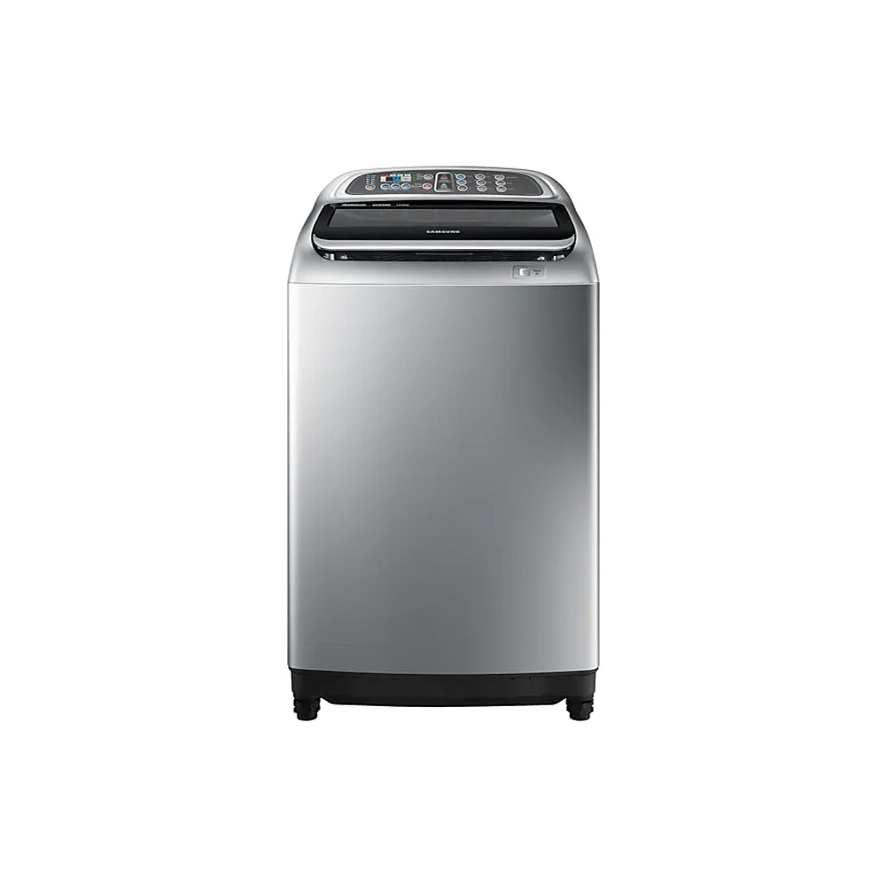Samsung Washing Machine WA13R5260BG/ST
