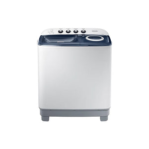 Samsung Washing Machine WT85H3210MB/ST