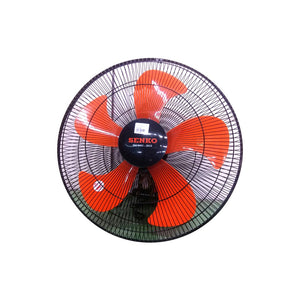 Senko Wall Fan 1688