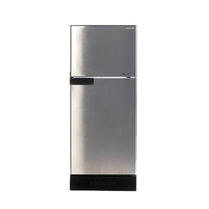 Sharp Refrigerator SJ-172