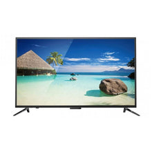 "Skyworth TV 42"" E2000"
