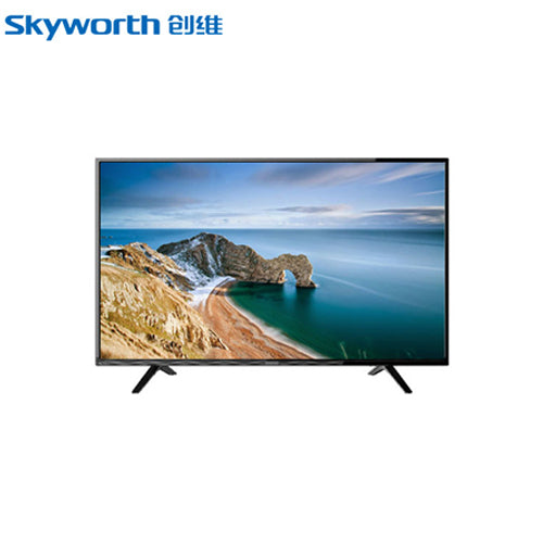 Skyworth TV LED49E2