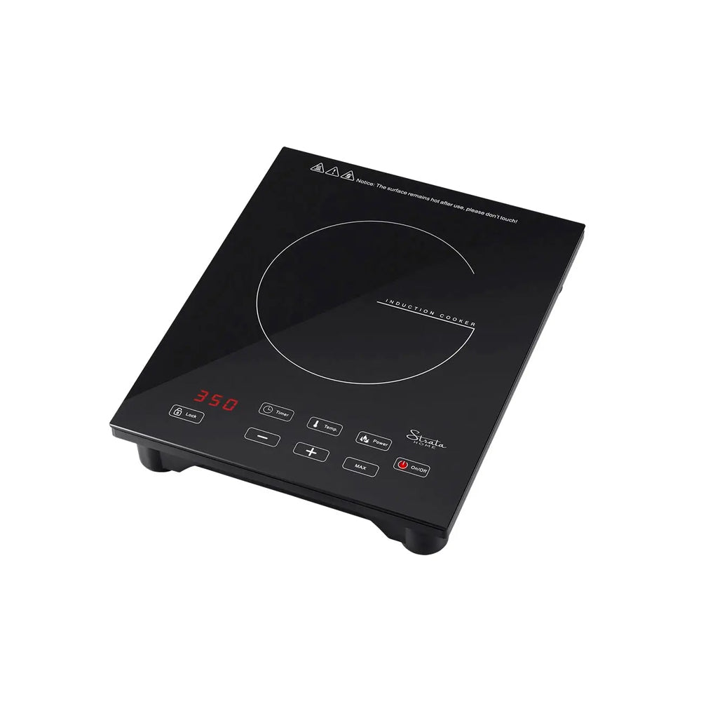 T Home Induction TH IFC 8091