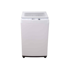 Toshiba Washing Machine AW-J900 (8kg)