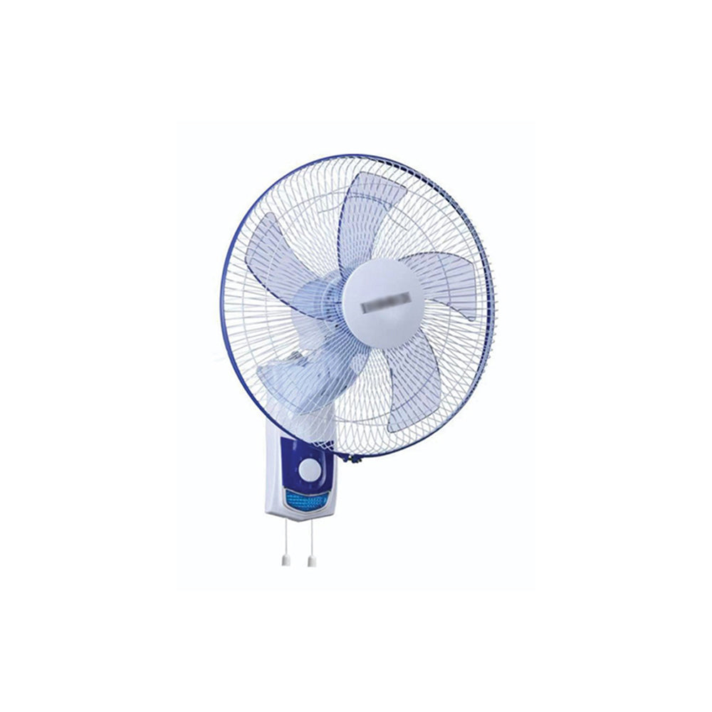 Nibban Wall Fan NB WF-1603