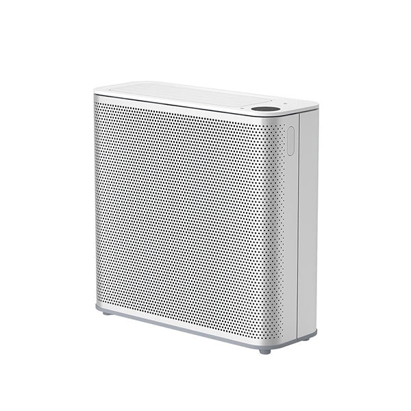MI Air Purifier X