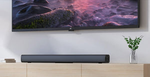 Redmi Soundbar
