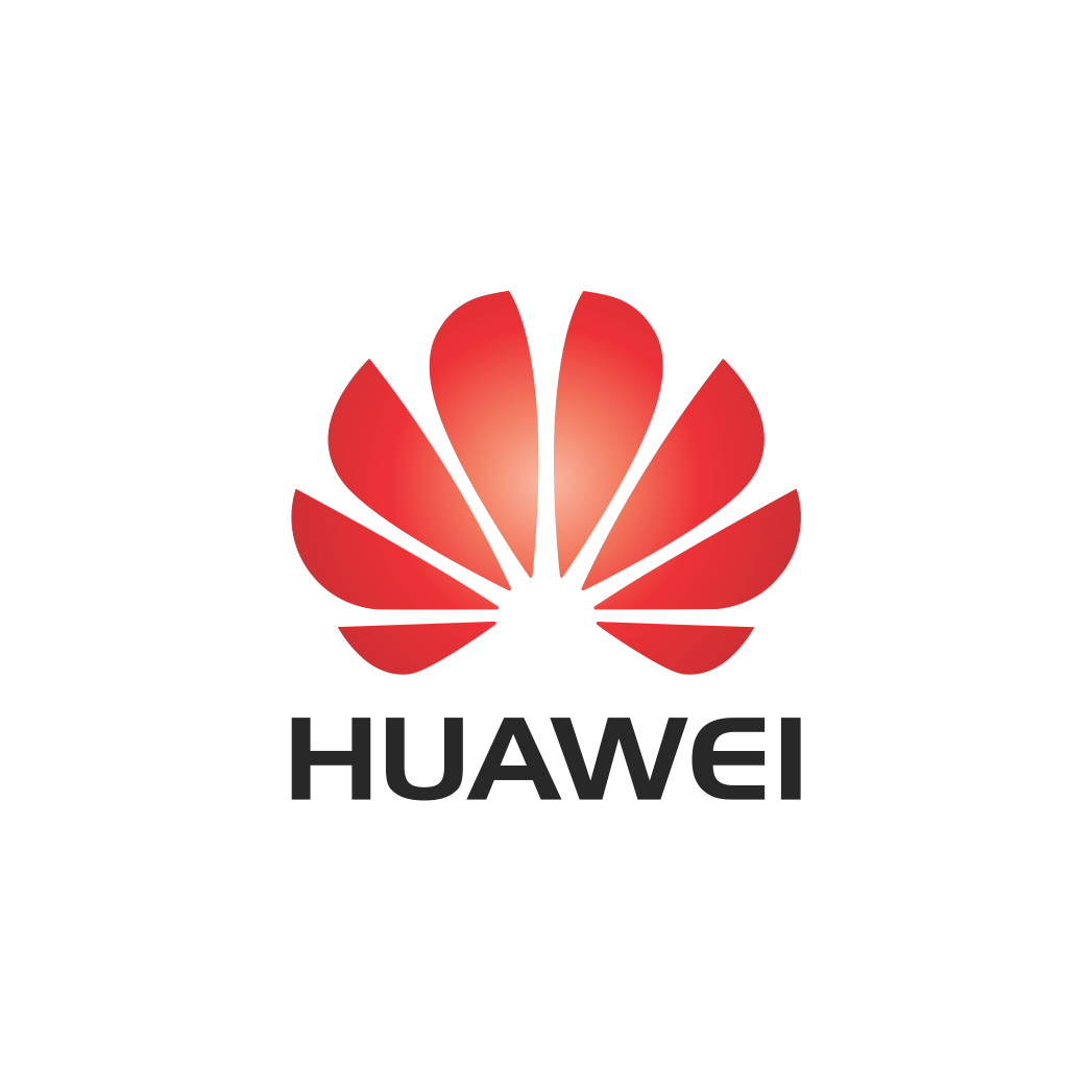 HUAWEI SERVICE ONLY