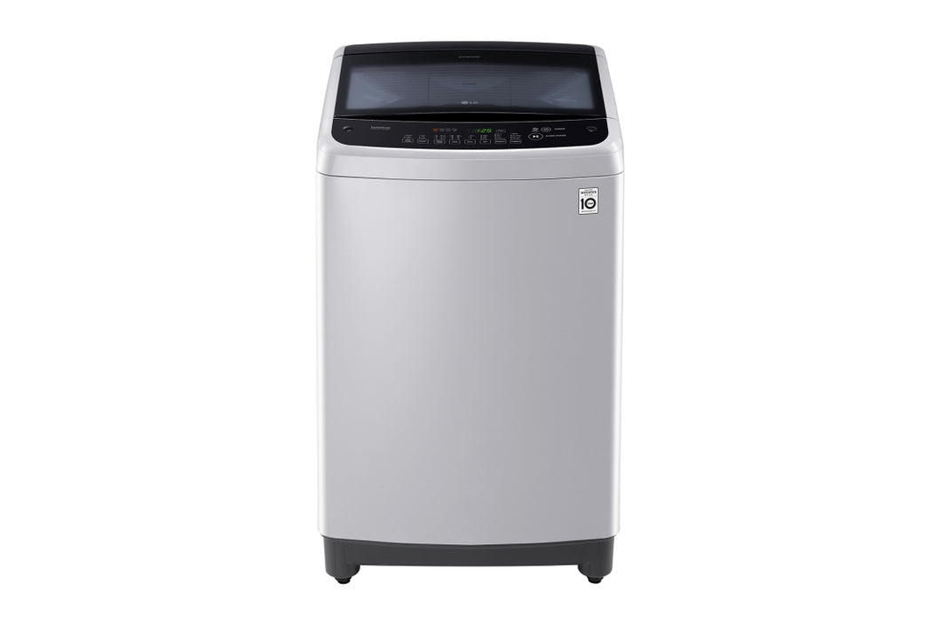 LG Washing Machine T2313 VS2M WT