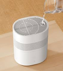 MI Pure Smart Humidifier