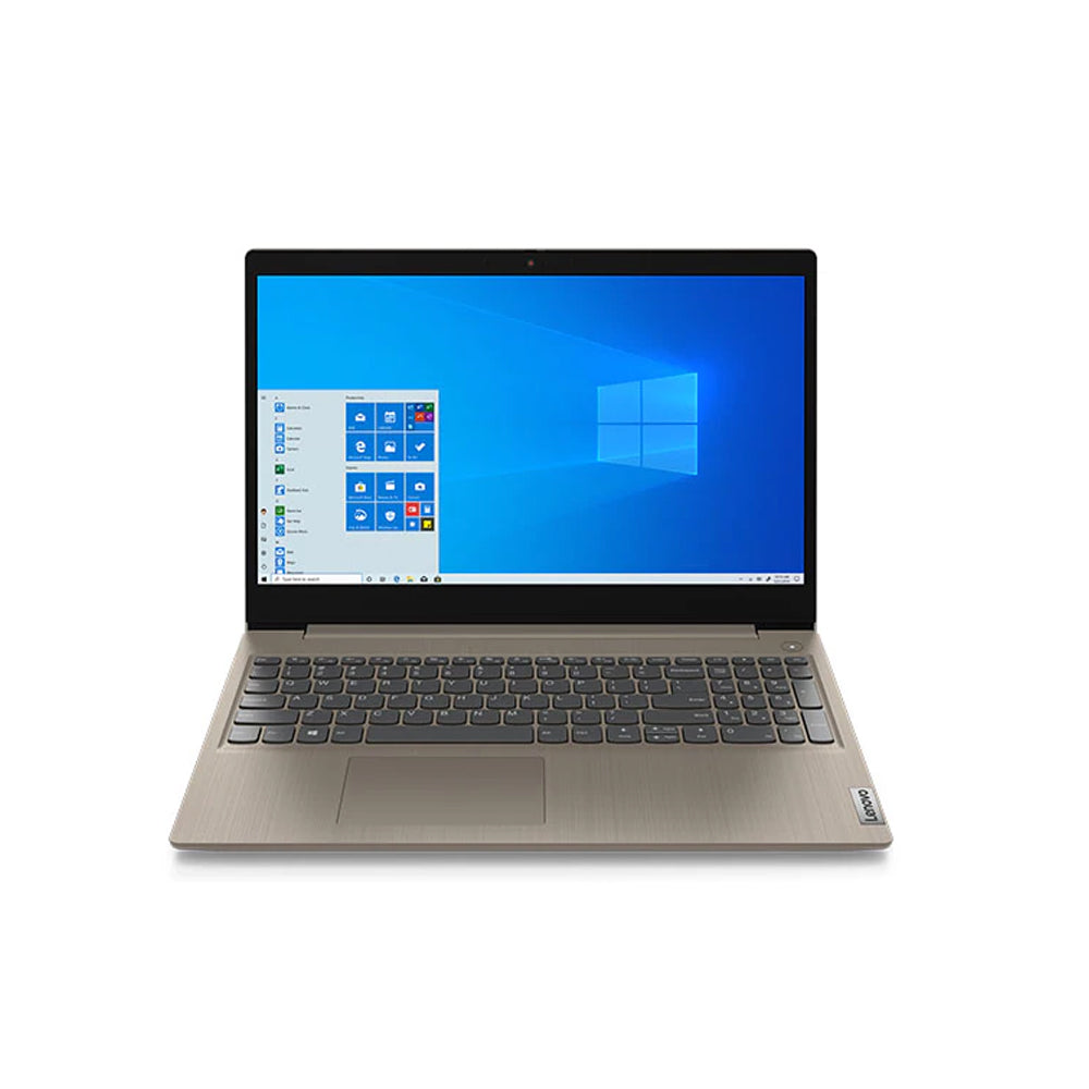 Lenovo ideapad 3 (HDD)