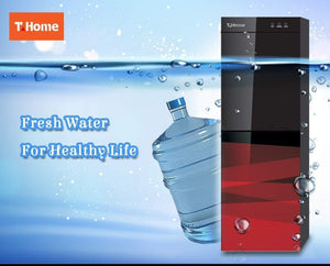 T Home Water dispenser 211C