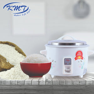 KMT Rice cooker CFXB40-3