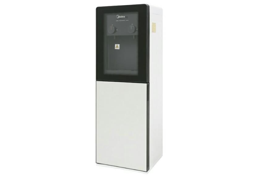Midea Water dispenser HWD-MID-YD1518SX