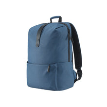 MI School Back Bag