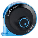 Lookah Snail Vaporizer For Sale | Best Smoke Shop | Free Shipping | PB