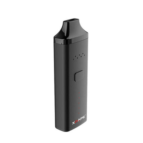 XVape Avant Dry Herb Vaporizer | Shop Best Weed Vaporizers Online