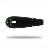 Black Mamba Dry Herb Vaporizer | Best Dry Herb Vaporizers For Sale