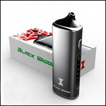 Black Widow Dry Herb Vaporizer | Best Weed Vapes For Sale