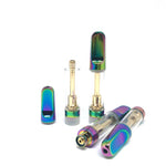 Ceramic Coil 510 Thread Cartridge| Oil Tanks For Sale | Free Shipping for all orders