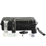 G9 Electric Nectar Collector | Portable Enail Kits | Free Shipping
