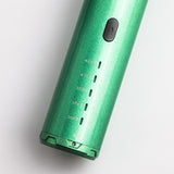 Elven Dry Herb Vaporizer  Best Dry Herb Vaporizers For Sale  PB