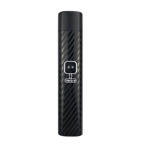Herb-e Dry Herb Vaporizer | Dry Herb Vapes For Sale | Free Shipping