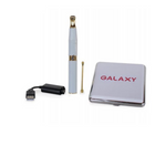 Kandy Pens Galaxy Chrome LTD | Buy Dry Herb Vaporizers Under $100