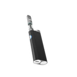 VAPMOD PICO mini 510 Thread Battery | Best Vape Battery For CBD/THC