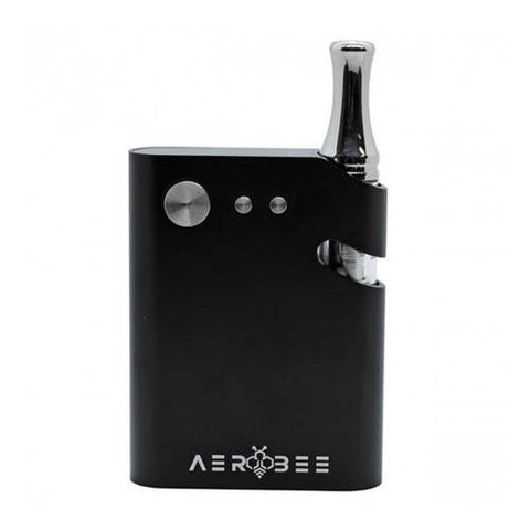 HoneyStick AeroBee Cartridge Vaporizer Mod w/ Temperature Control