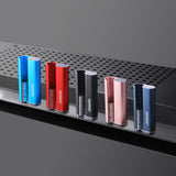 VAPMOD Magic 710 Box Mod | Best 510 Thread Battery For Sale
