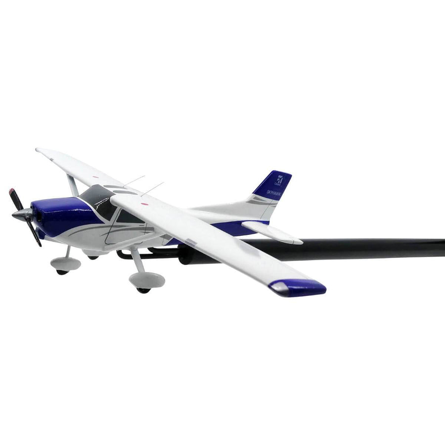Aircraft Models - Cessna 172 Training Stick