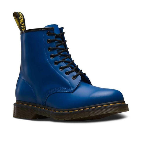 DR MARTEN 1460 - POP BLUE