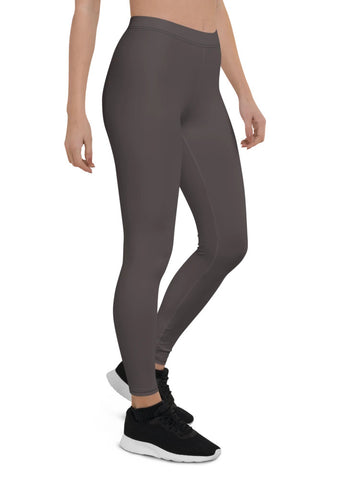what to wear with leggings - topgurl