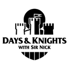 Days and Knights