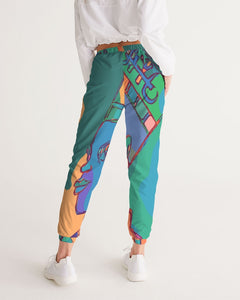 Blue Dream Women's Joggers